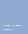 The Secrets of Ice Cream, Ice Cream without Secrets