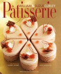 Patisserie William Curley