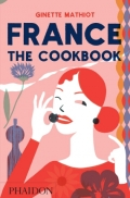 France - The Cookbook