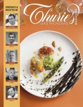 Thuries Gastronomie Magazine