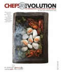 CHEFSREVOLUTION Vol. 3