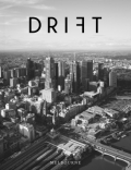 DRIFT / Volume 5 / Melbourne