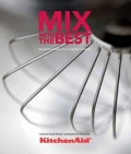 KitchenAid Mix with the Best