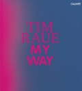My Way - Tim Raue