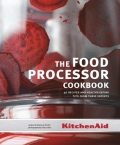 KitchenAid - The Cookbook