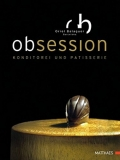 obsession / German Version