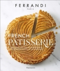 French Patisserie Ferrandi