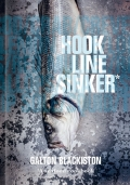 Hook Line Sinker (Signed Version)