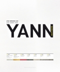 One week with Yann Duytsche