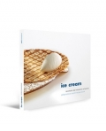 Artisanal Ice Cream Recipe Book 2