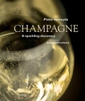 Champagne - A Sparkling Discovery