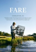 Fare Magazine: Charleston