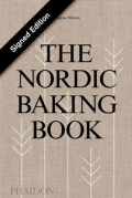 The Nordic Baking Book (Signed Edition)