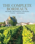 Complete Bordeaux - 3rd edition