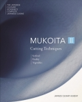 Mukoita II - Cutting Techniques: Seafood, Poultry and Vegetables
