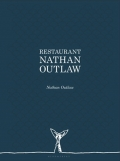 Restaurant Nathan Outlaw