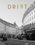 DRIFT / Volume 8 / London