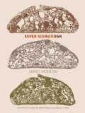 Super Sourdough