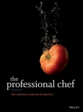 Professional Chef 9