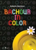 Bachour in Color