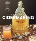 Big Book of Cidermaking