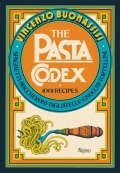 The Pasta Codex