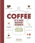 Coffee: It's not rocket science