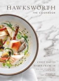 Hawksworth - The Cookbook