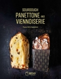 Sourdough Panettone and Viennoiserie