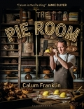 The Pie Room
