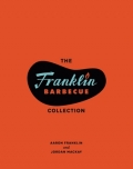 The Franklin Barbecue Collection