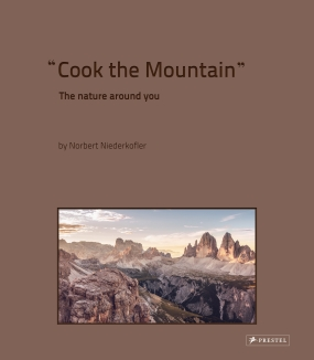 Cook the Mountain